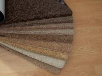 Carpets Norfolk