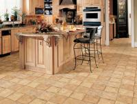 Vinyl flooring Norfolk