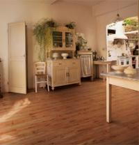 Wood floors Norfolk